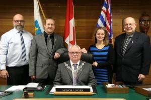 Council2014-2018#1206