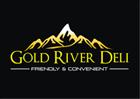 gold_river_deli