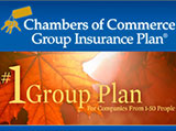 group_insurance_new