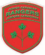 Junior-Canadian-Rangers