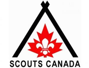 ScoutsCanada2