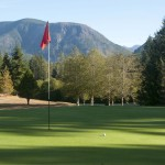 golf course_045