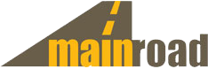 mainroad contracting