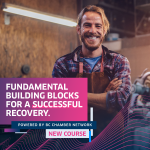 Building Resilience to Thrive Course 2