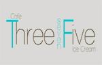 Three Seven Five Cafe Gold River, BC